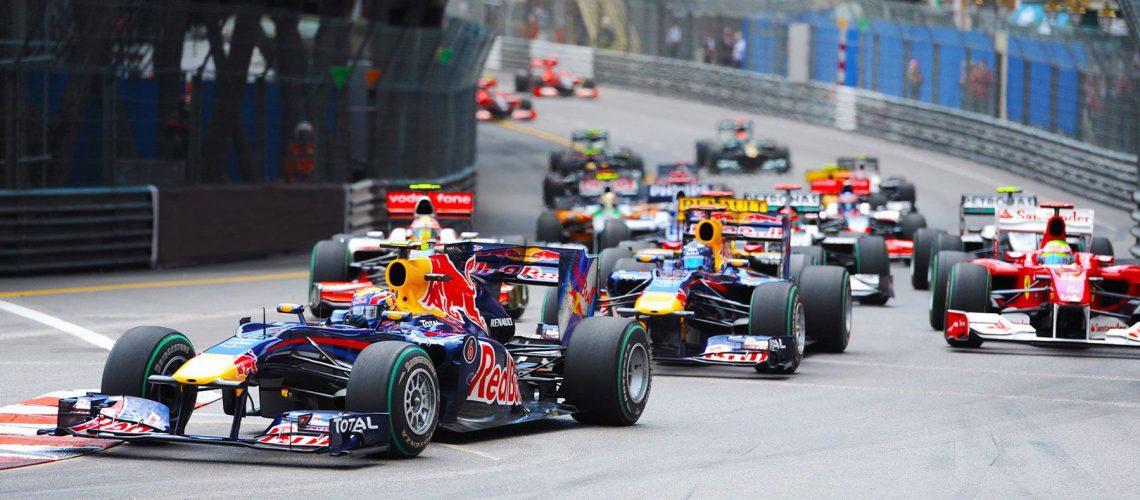 Grand Prix Hero Image